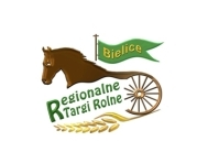 Regionalne Targi Rolne Bielice 2017