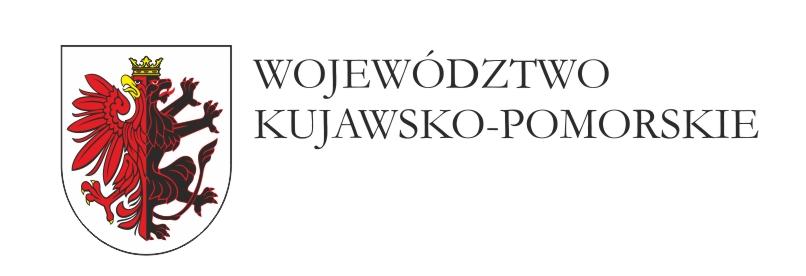 - herby_woj_kuj_pom.jpg