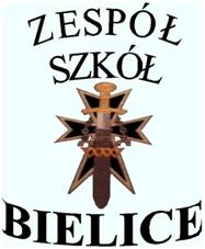 W tym roku przypada Jubileusz 70-lecia szkoły wBielicach