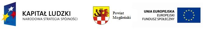- kapital_powiat_unia.jpg