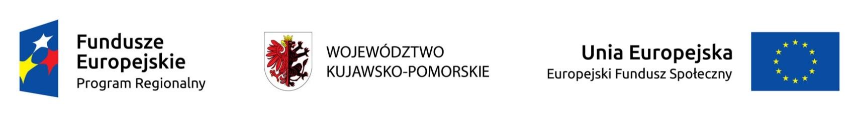 - logo_fund_eu_woj_kuj_pom_ue.jpg
